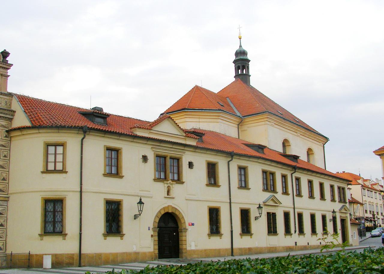 kostel_sv._Benedikta
